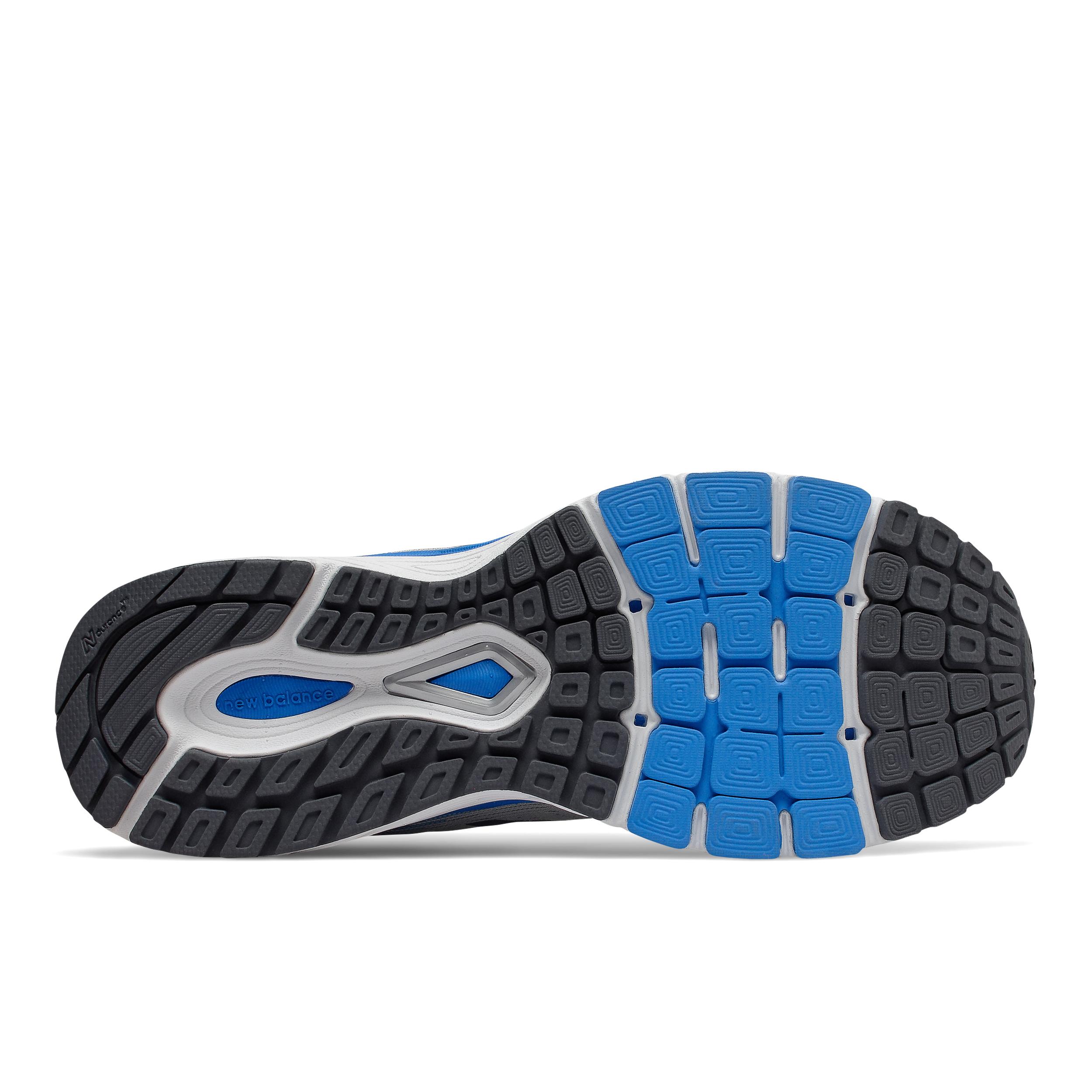 New Balance Solvi V2 Road Running Shoes
