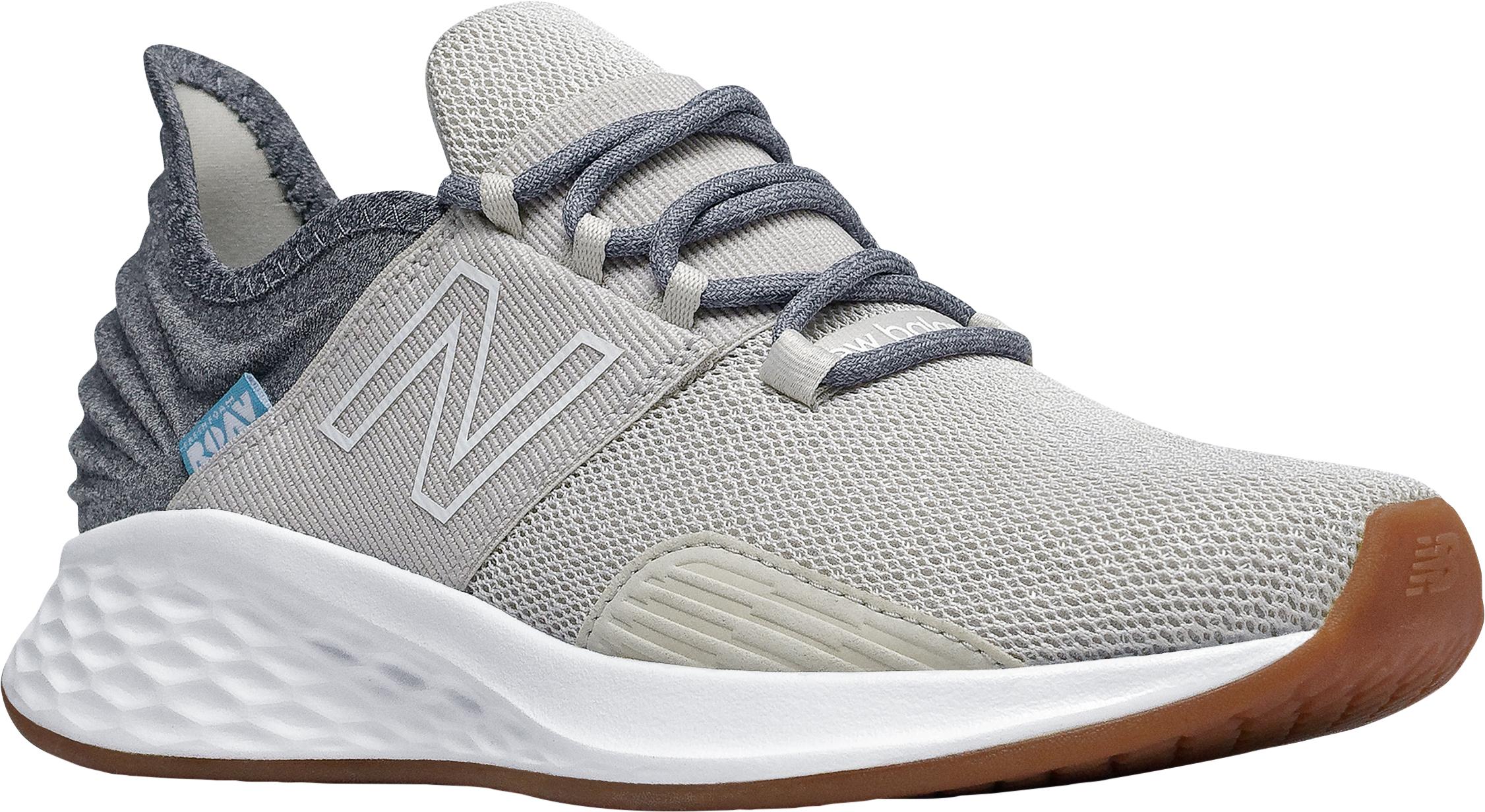 New Balance Fresh Foam Roav Shoes