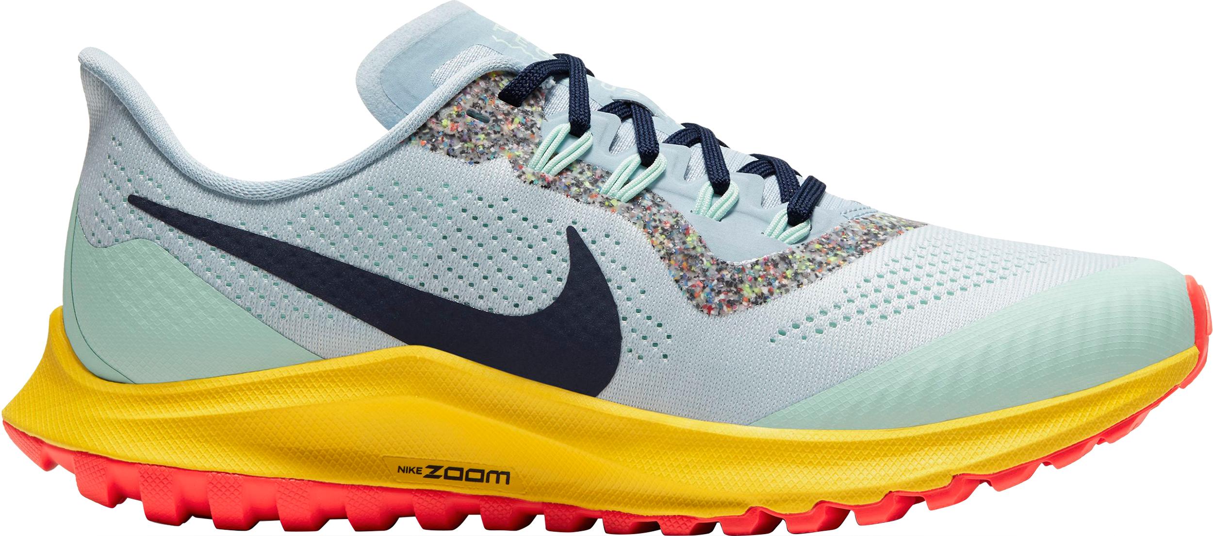 chaussure nike air zoom pegasus
