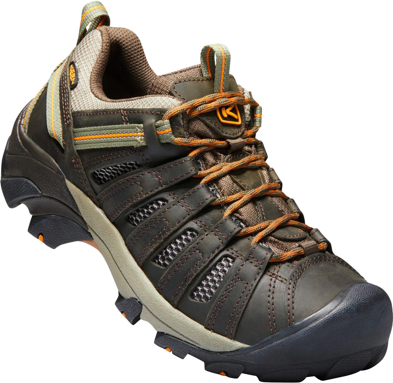 Keen Voyageur Light Trail Shoes - Men's