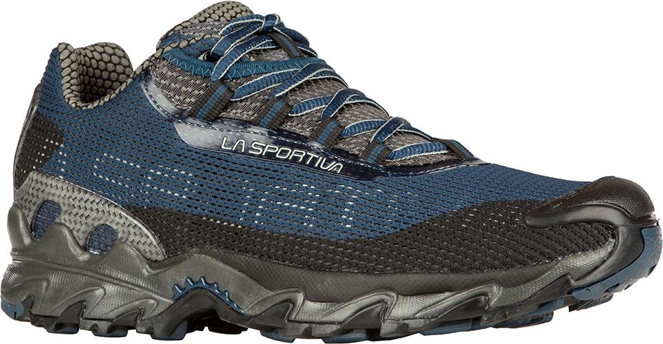 La Sportiva Wildcat Trail Running Shoes