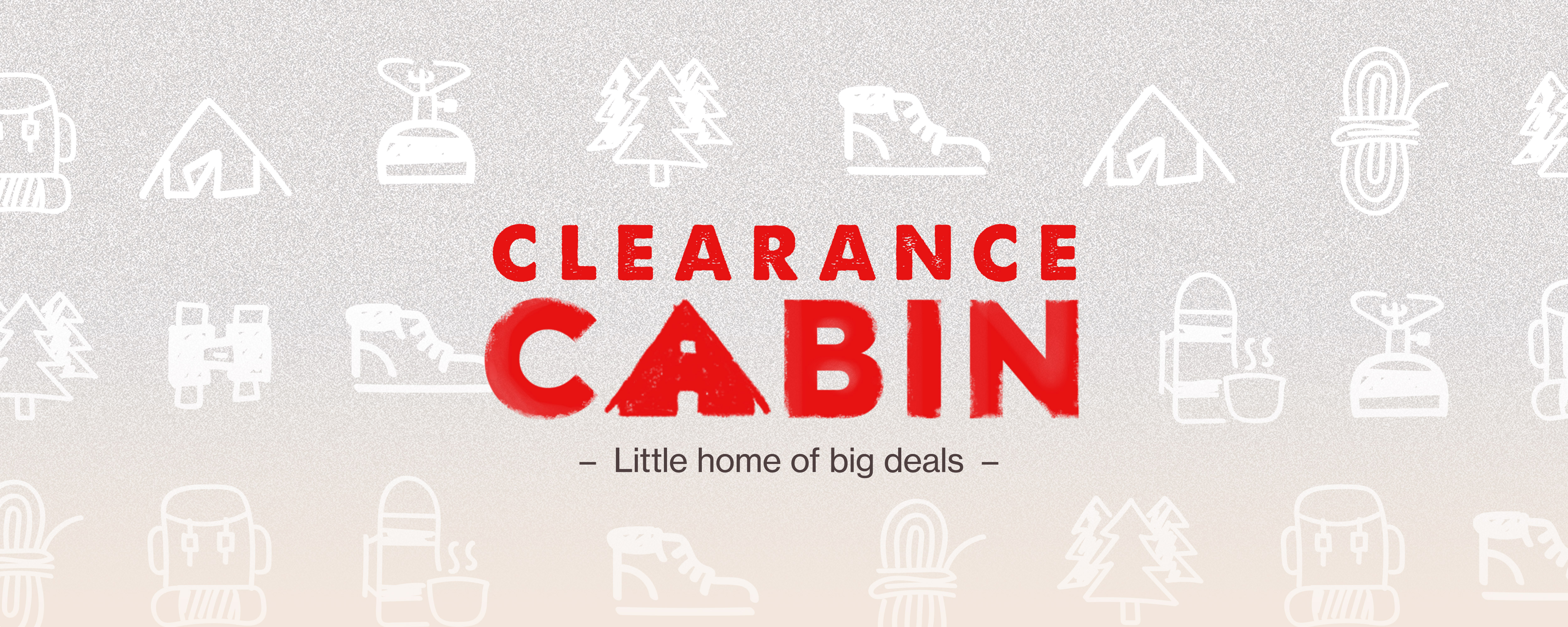 Low Prices Clearance of various NAV//COM items Free Shipping within the US
