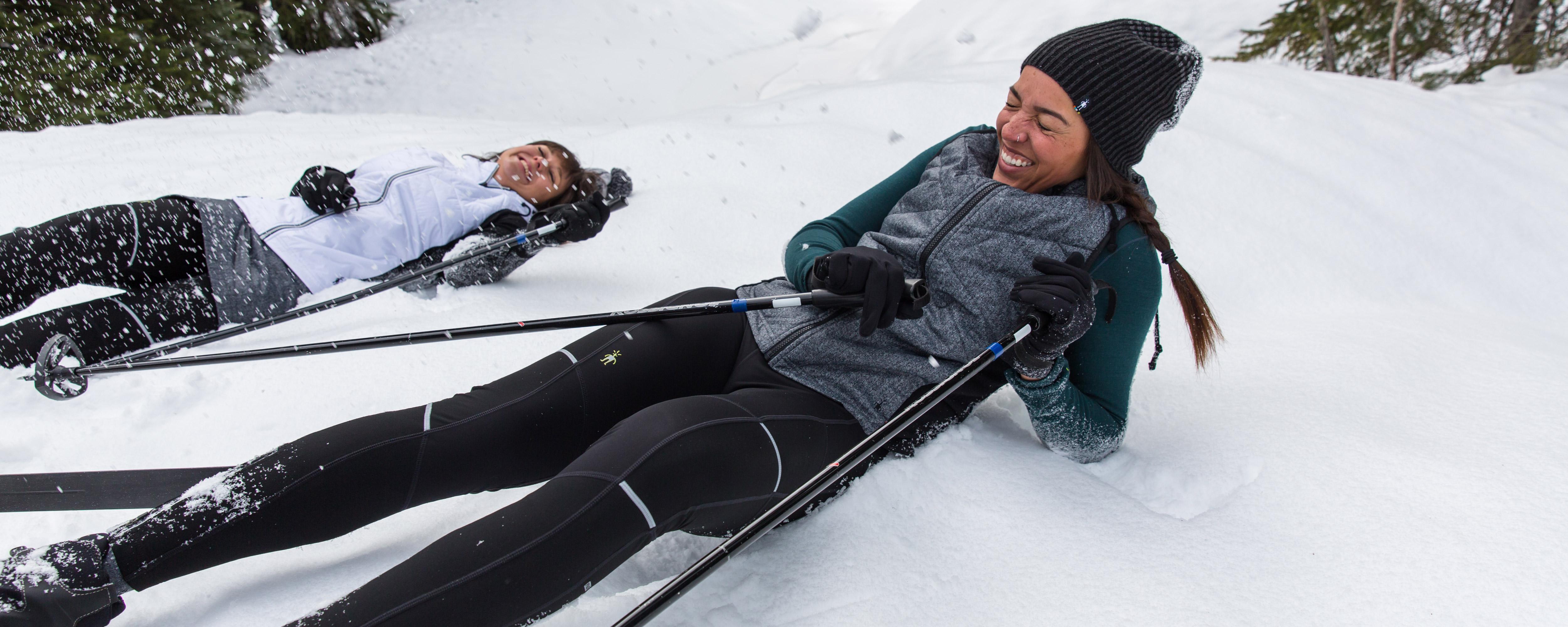 fd78eea0897aa Magasiner sports d'hiver - Équipement, Vêtements et Accessoires   MEC