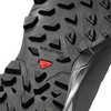 Outblast TS Waterproof Winter Boots Black/Black/Black