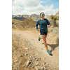 Peregrine 11 Trail Running Shoes Shadow/Jade