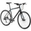 Shadowlands Bicycle Black/Black