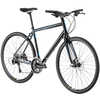 Shadowlands Bicycle Black/Black