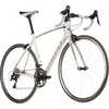 Nivolet LC 4 Bicycle White/Black