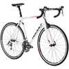 Fenix AR2 Road Bicycle White/Black