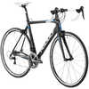 Fenix CR1 Road Bicycle Carbon/White