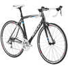 Liz AR2 Road Bicycle Black/White