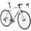 Liz CR2 Road Bicycle White/Black