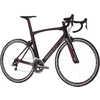 Noah SL 30 Bicycle Carbon/Grey