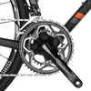 Vélo X-Trail C30 Noir/Gris