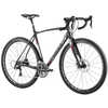 X-Trail A30 Bicycle Black/White