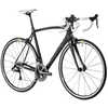 Fenix SL30 Road Bicycle Black/White