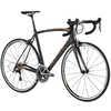 Vélo de route Fenix SL40 Noir/Orange