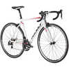 Fenix CR50 Road Bicycle White/Red
