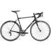 Vélo de route Helium CR40 Noir/Gris