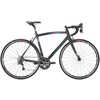 Liz A60 Road Bicycle Black/Green