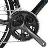 Vélo de route Liz A60 Noir/Vert