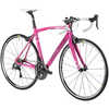 Vélo de route Liz CR40 Rose/Blanc