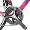 Liz CR40 Road Bicycle Pink/White