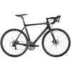 Vélo de route Fenix CR50 Disk Noir/Blanc