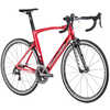 Vélo de route Noah SL40 Red/Black