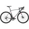 X-Trail CR50 Bicycle Grey/Black