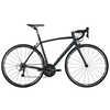 Nivolet AL Race 2 Bicycle Grey/Silver