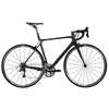 Nivolet LC Race 2 Bicycle Grey/Silver