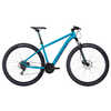 Tacana 2 Bicycle Blue/Dark Blue