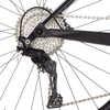 Vélo Lector 6 LC Noir/Blanc