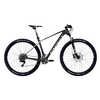 Lector 6 LC Bicycle Black/White