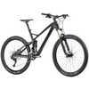 Vélo Slamr 6 LC Noir/Noir