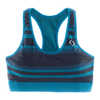 Sureshot Racer Bra Riverscape