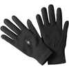 Liner Gloves Black