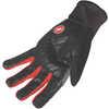CW 5.1 Gloves Black/White