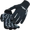 Dura ET Gloves Black