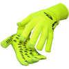 Dura ET Gloves Hi Vis Yellow