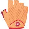 Tesoro W Gloves Light Orange/Coral