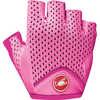 Tesoro W Gloves Pink Fluo/Raspberry