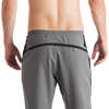 Continuum Pants Mason Grey