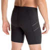 Short Instinct Black
