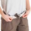 RNB 4 Pants - Regular Inseam Major Brown