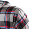 Loam Ranger Flannel Jacket Plaid