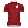 Maillot Canada Rouge/Blanc