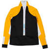 Buraani Jacket Spectra Yellow/Black