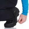 Ferrata Pants Black